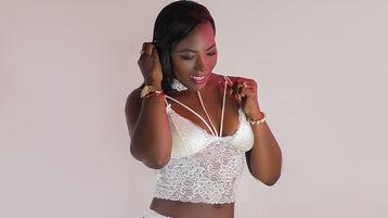 Show fierbinte la webcam AbellaJhons  – Femeie Matura pe Jasmin