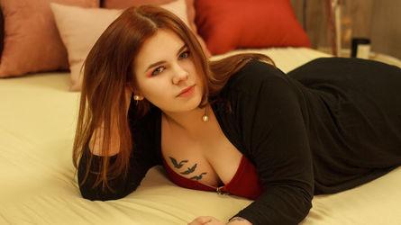 KatherinePetrova