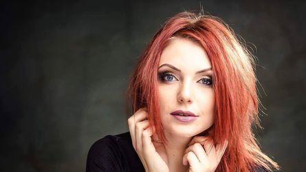 AshleyDivaa's profile picture – Meisjes op LiveJasmin