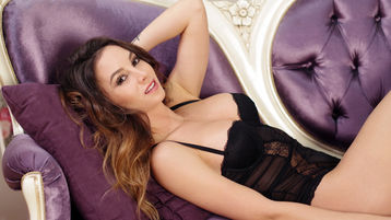 MargotKiss's hot webcam show – Girl on Jasmin
