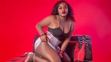 Show di sesso su webcam con BLACKNOLIMITSUB – Ragazze su Jasmin