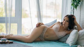 MiSinShyna's hot webcam show – Girl on Jasmin