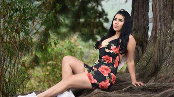 Gorący pokaz PricessTati – Dziewczyny na Jasmin
