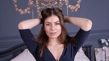 JosephineWhite's hot webcam show – Hot Flirt on Jasmin