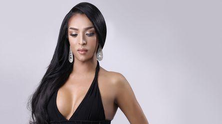 NewTransRoyale's profile picture – Transgender on LiveJasmin