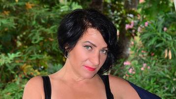 MuahYou's hot webcam show – Mature Woman on Jasmin