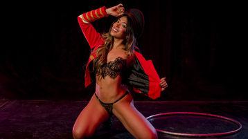 AmandaRiveras hot webcam show – Pige på Jasmin