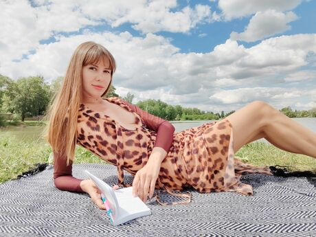 EmilyStasya