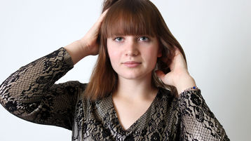 BellaModest's hot webcam show – Hot Flirt on Jasmin