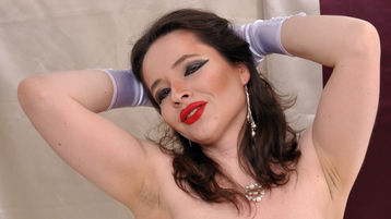 FleshyPussy's heiße Webcam Show – Erfahrene Frauen auf Jasmin