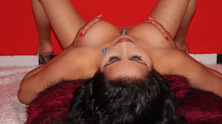 SUSANSEXXYY's profile picture – Mature Woman on LiveJasmin