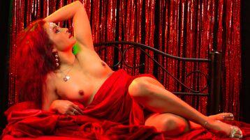SUSANSEXXYY's hot webcam show – Mature Woman on Jasmin