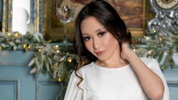 HungTu's hete webcam show – Meisjes op Jasmin