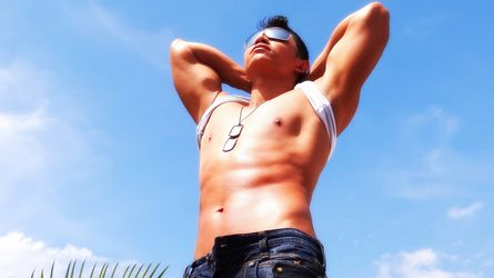 MASTERDIRTYHOT's profile picture – Gay on LiveJasmin