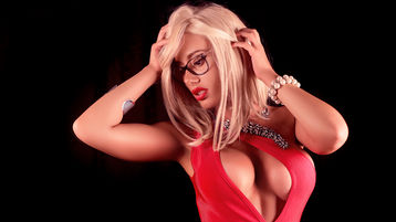 LoraHenderson's hot webcam show – Girl on Jasmin