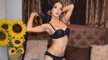 AndroidXXX's hot webcam show – Transgender on Jasmin