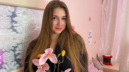 ChloeMoritz