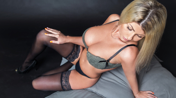 LadyAmbery's hot webcam show – Mature Woman on Jasmin