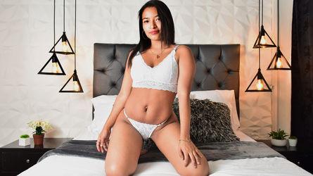 SamanthaRossy