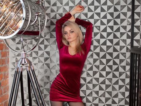 AngelikaSkyX