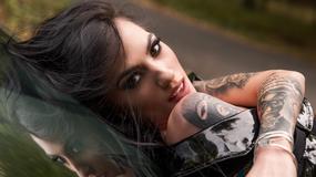 Spectacle webcam chaud de AdelineLure – Filles sur Jasmin