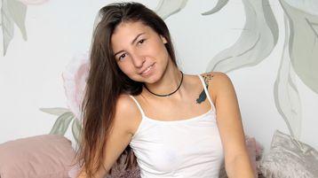 AmmyAugust's hot webcam show – Hot Flirt on Jasmin