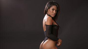 SaraFontana sexy webcam show – Dievča na Jasmin