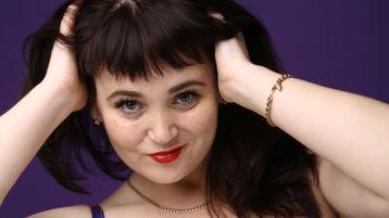 AllOverX's hot webcam show – Mature Woman on Jasmin