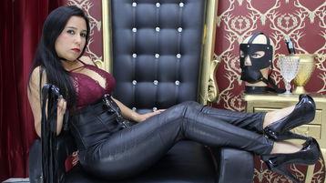 CoralineSteelx's hot webcam show – Fetish on Jasmin