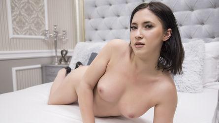 AmandaPowell