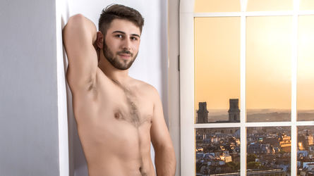 LiamSuggar's profile picture – Gay on LiveJasmin