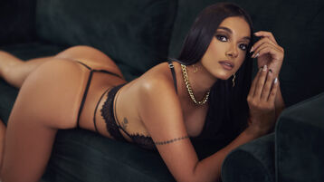 MollyA's hot webcam show – Fille sur Jasmin