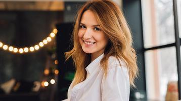DanielleWorld's hot webcam show – Hot Flirt on Jasmin