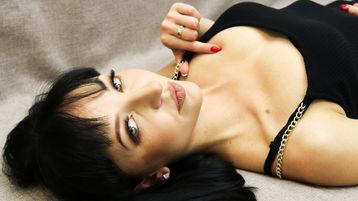 Show fierbinte la webcam SherryBlei  – Fata pe Jasmin