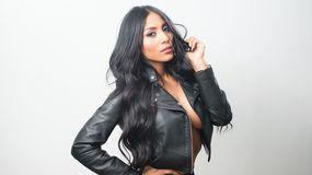 SusanaMartins szexi webkamerás show-ja – Lány a LiveJasmin oldalon