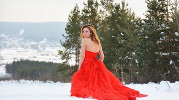 CoolGF žhavá webcam show – Sexy Flirt na Jasmin