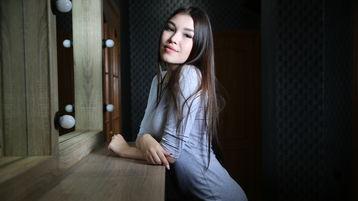 AlisaStarLove'n kuuma webkamera show – Nainen Jasminssa