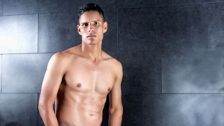 RomanTrick's profile picture – Gay on LiveJasmin