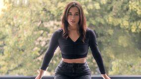 MariilynSweets hot webcam show – Pige på LiveJasmin