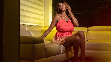 NaviHalle sexy webcam show – Dievča na Jasmin