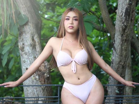 NamGarsha