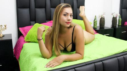 AntonellaDiaz