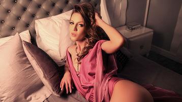 IsabellaLaw's hot webcam show – Girl on Jasmin