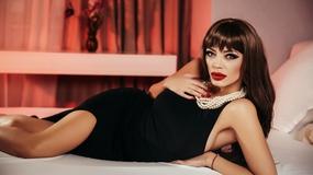 GorgeousJollie horká webcam show – Holky na LiveJasmin