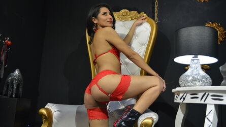RoxaneMaya