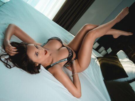JessicaAiden