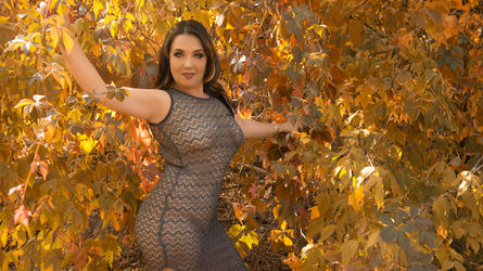 MaryRightX's profile picture – Mature Woman on LiveJasmin