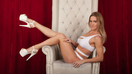 katness's profile picture – Girl on LiveJasmin