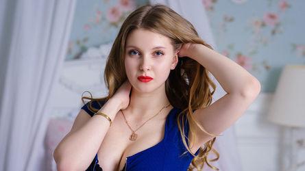 ChloeNeo