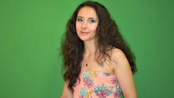 CuteAnisia's hot webcam show – Hot Flirt on Jasmin